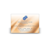ico-prod-biglietto-elegant_1
