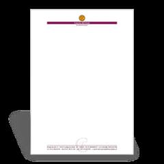 img-Carta intestata A4