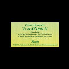img-Cartoline ELEGANT 16,5x8,5 cm