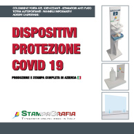 IMG-DISP-PROT-COVID-min