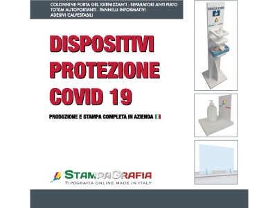 IMG-DISP-PROT-COVID